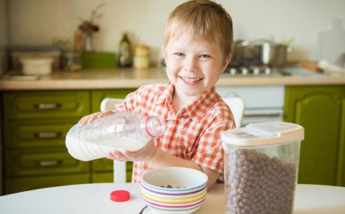 vitamin d für Kinder