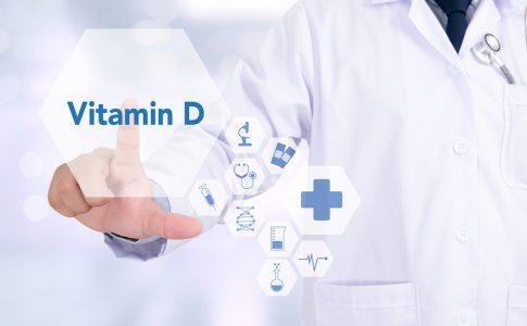 Tipps zu Vitamin D