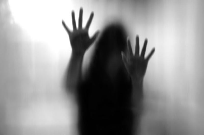 Angstzustände und Panik durch Vitamin D-Mangel