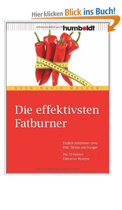 Fatburner