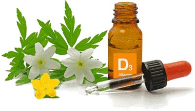 Vitamin d Erwachsene Dosierung