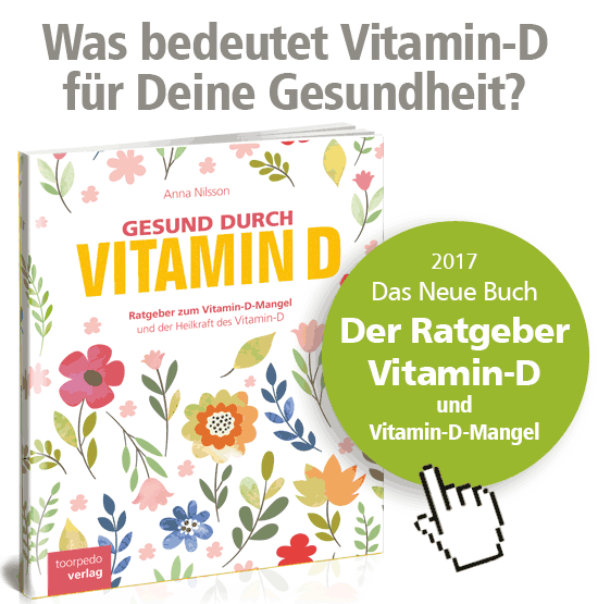 gesund_vitamin-d_up