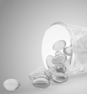 vitamine-glas