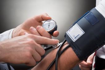 Bluthochdruck D3