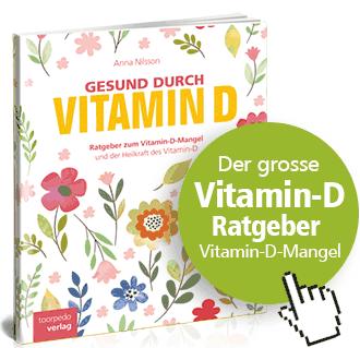 gesund_vitamin-d-banner