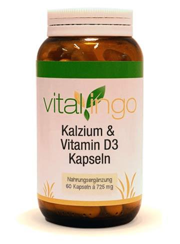 kapseln_vitamind