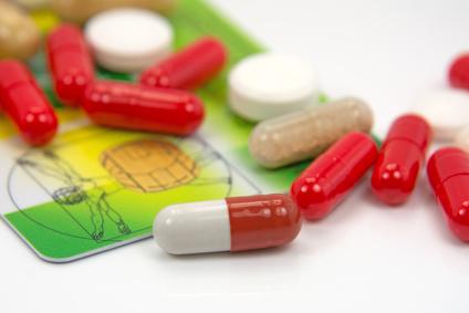 die besten vitamin d tabletten einnahme wirkstoff und. Black Bedroom Furniture Sets. Home Design Ideas