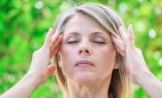 Bild Migräne