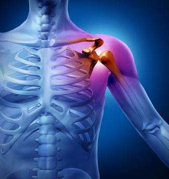 vitamin D bei osteoporose