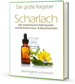 scharlachbuchk