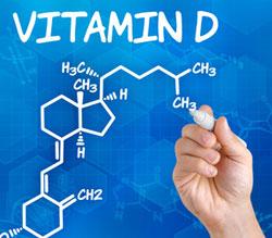 vitamindspiegel