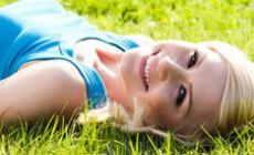Tagesbedarf an Vitamin D für alle Altersgruppen