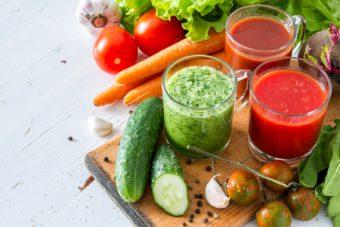 veganes vitamin d pr parat zur nahrungsmittelerg nzung. Black Bedroom Furniture Sets. Home Design Ideas