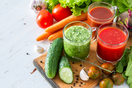 Veganes Vitamin D