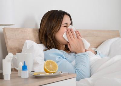 Allergien D3 Zugabe