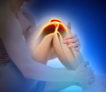 Vitamin D Schmerzen der Knochen