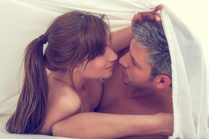 Sexuelle Unlust durch Vitamin-D-Mangel