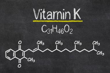 vitamin-k-definition