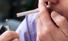 Verursacht Rauchen einen Vitamin D Mangel