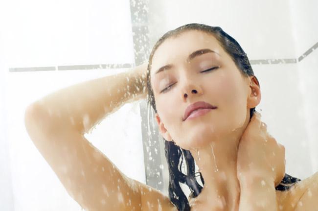 Haut – Einfluss auf den Vitamin-D-Spiegel