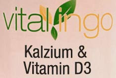 vitamindkapseln